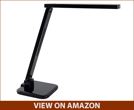 Light blade 1500S by Lumiy LED Desk Lamp