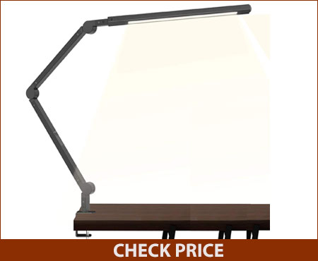 JOLY JOY Modern Architect Desk Lamp